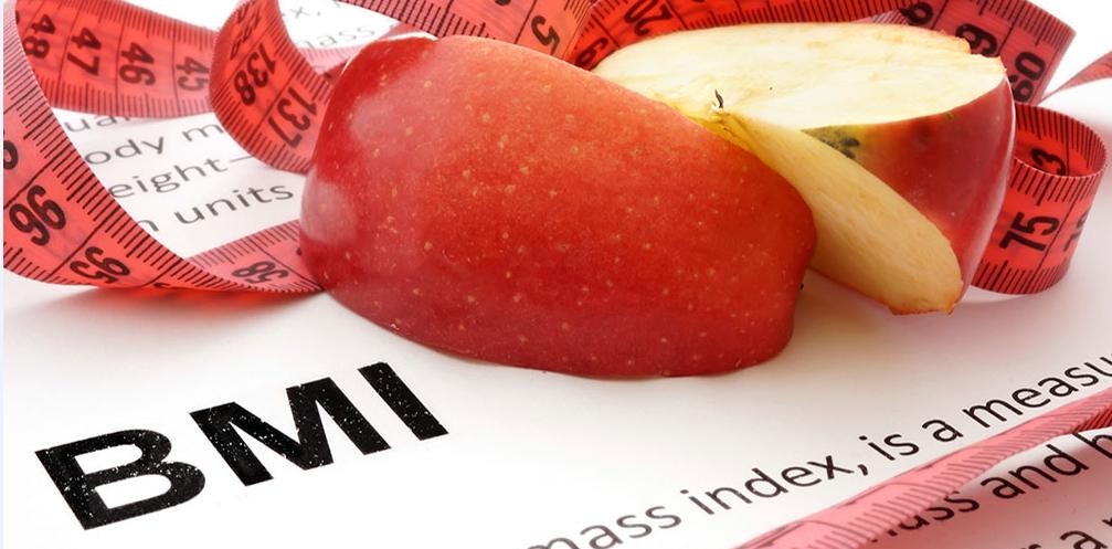 BMI Factor