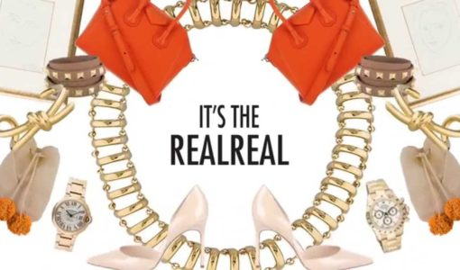 RealReal Dominates